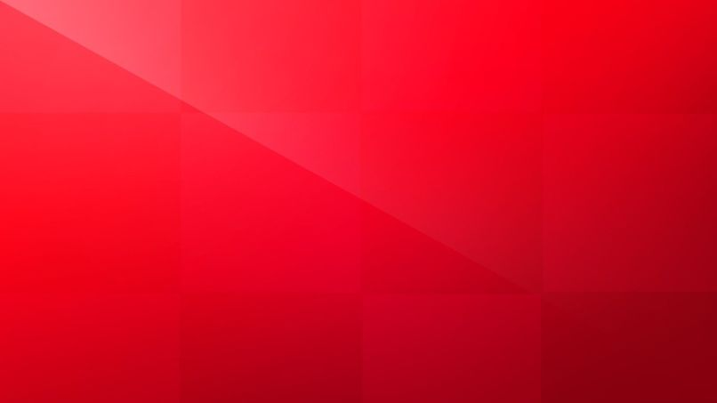Plain Color Wallpaper Backgrounds Group 71 Scarlet Red Abstract Background