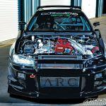 Top Nissan Skyline R34 Gt Images For Pinterest