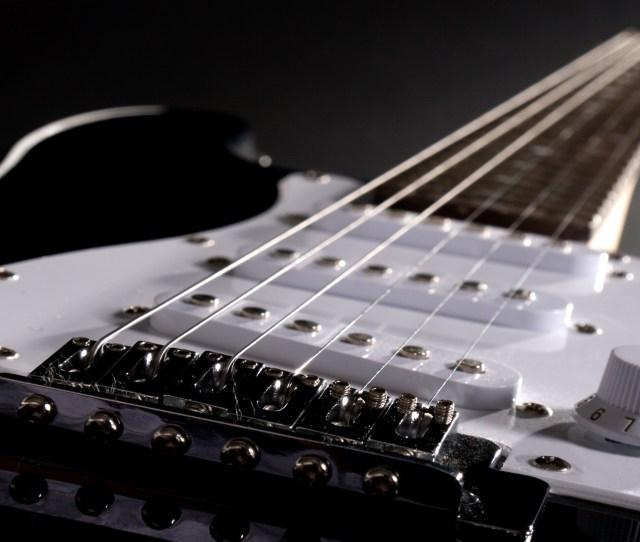 High Resolution Guitar Wallpaper Hd Full Size Siwallpaperhd 17250