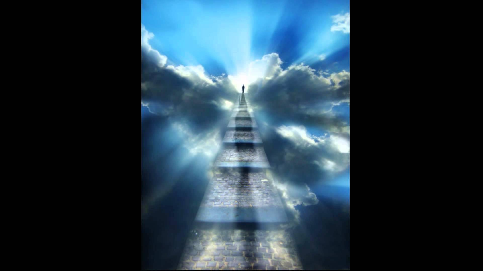 Atlanta Braves Iphone Wallpaper Stairway To Heaven Wallpapers Group 64