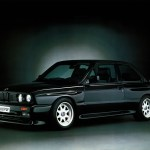 67 Bmw E30 Wallpaper Hd