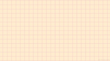 grid brown aesthetic desktop pink light wallpapers background computer paper graph backgrounds wallpaperaccess 0a almond blanched
