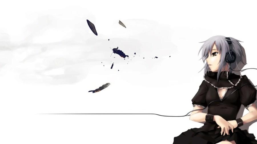 ảnh Bìa Youtube Anime 2048x1152