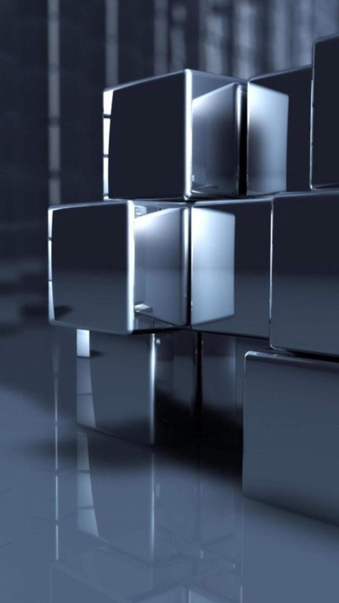 59 Business Wallpapers Hd
