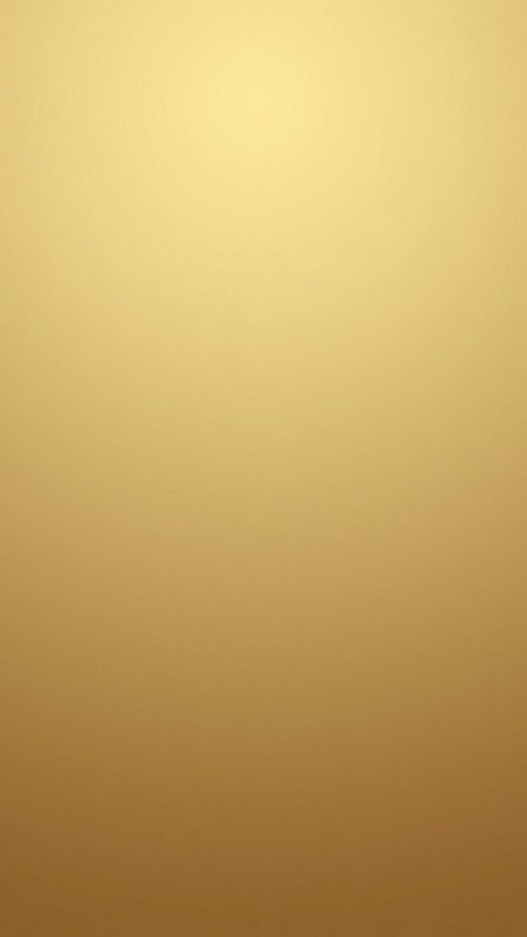 Gold Gradient Background : gradient, background, Stock, Gradient, IPhone, Wallpapers, WallpaperDog