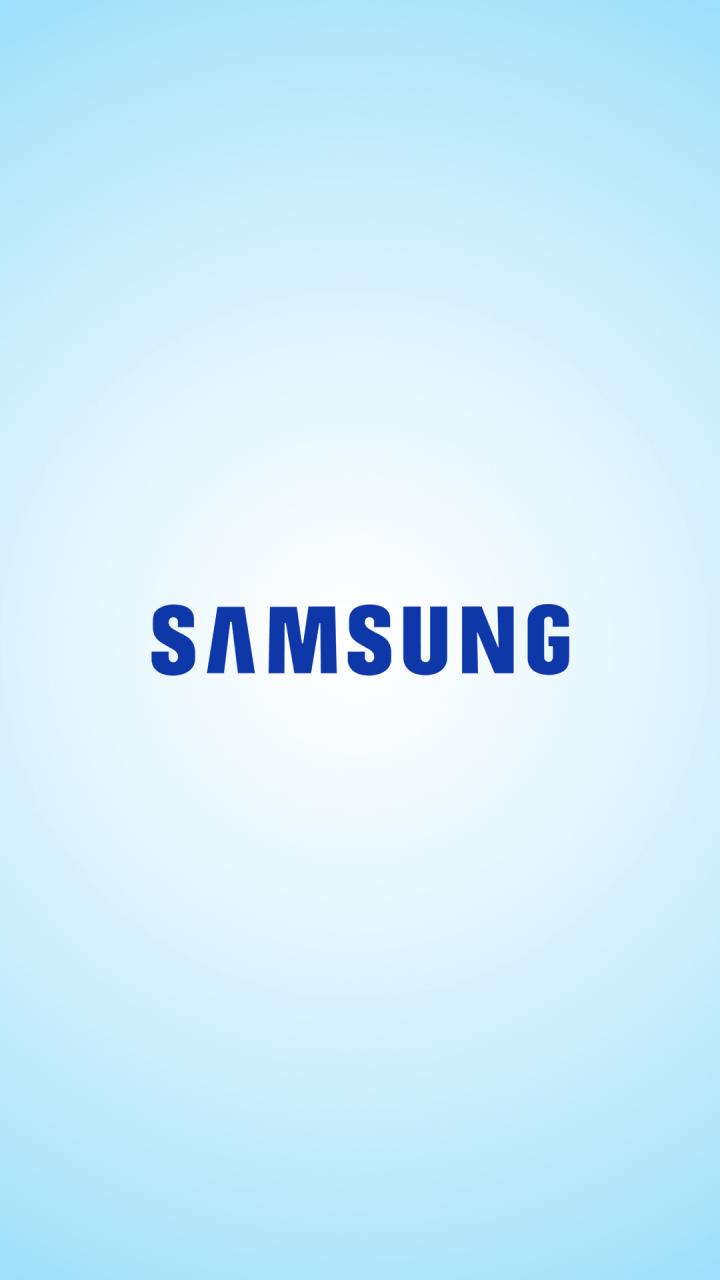 Samsung Logo Png : samsung, Samsung, Wallpapers, WallpaperDog