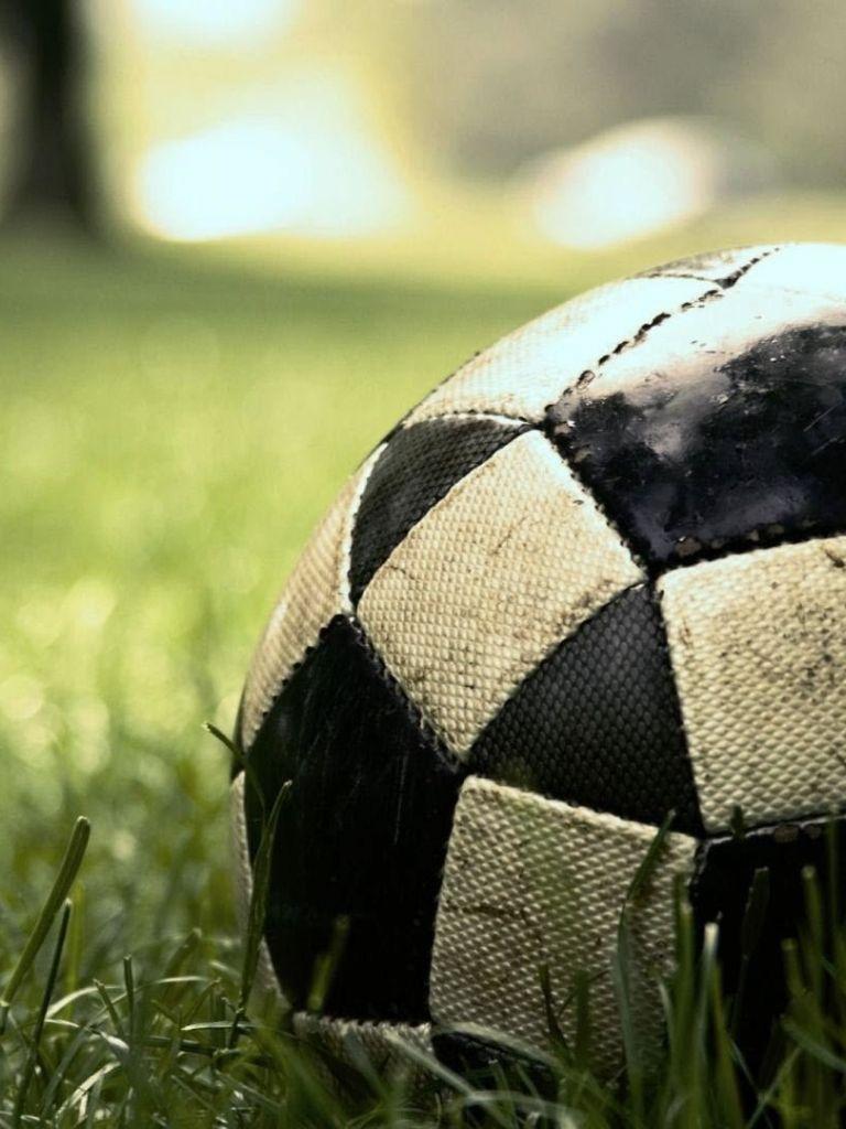 Soccer Wallpaper Girl : soccer, wallpaper, Soccer, Wallpapers, WallpaperDog