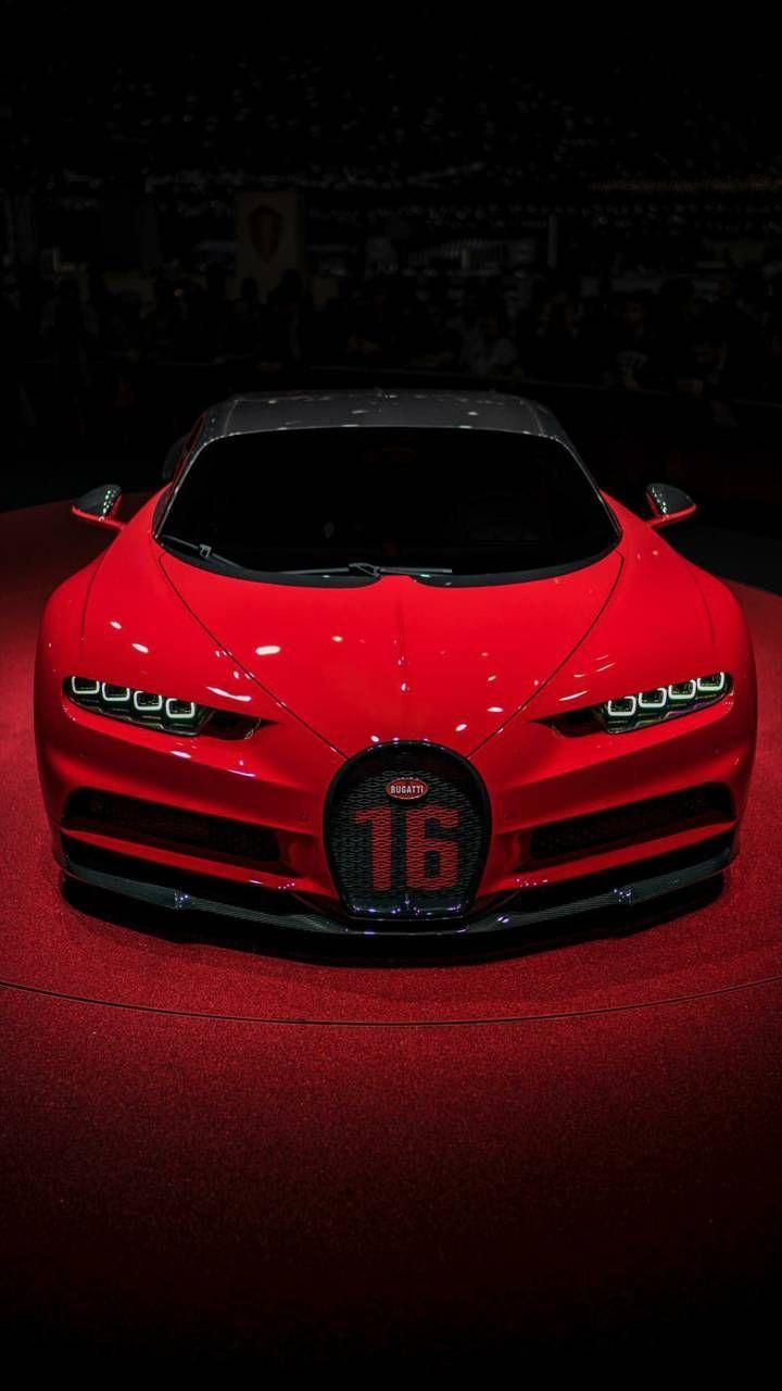 Neon Bugatti : bugatti, Bugatti, Wallpapers, WallpaperDog