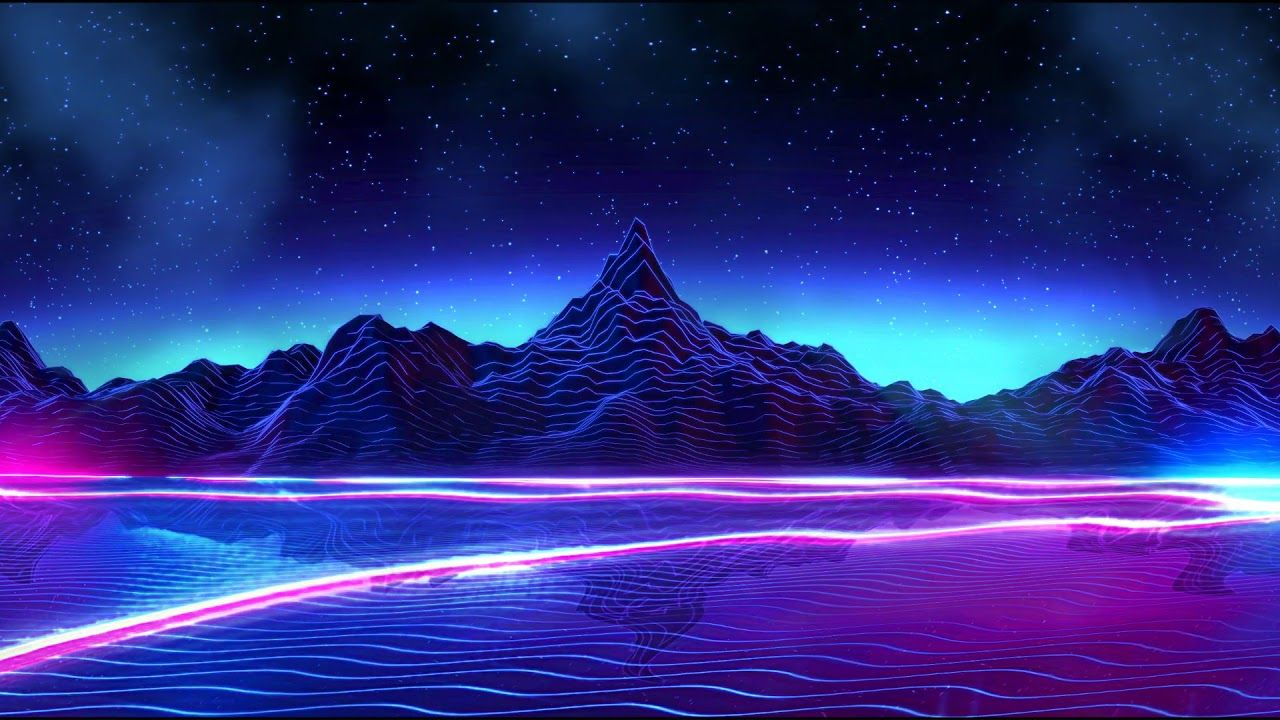Coolest Wallpapers On Wallpaper Engine