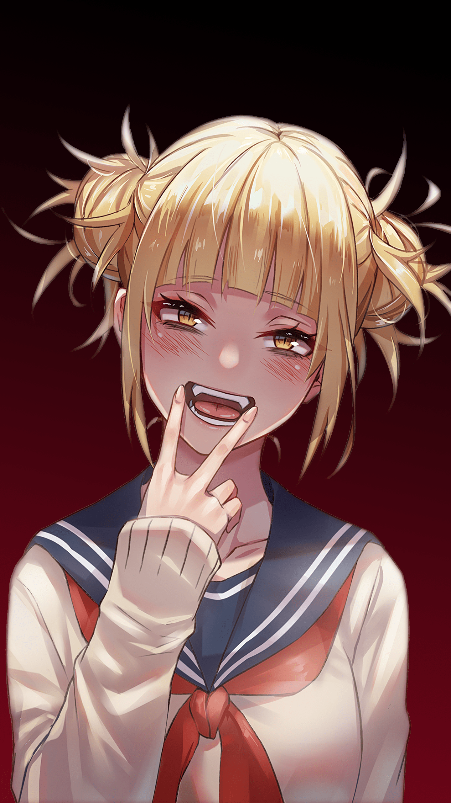 146 himiko toga hd wallpapers. Toga Wallpapers on WallpaperDog