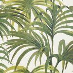 Vintage Palm Tree Wallpapers On Wallpaperdog