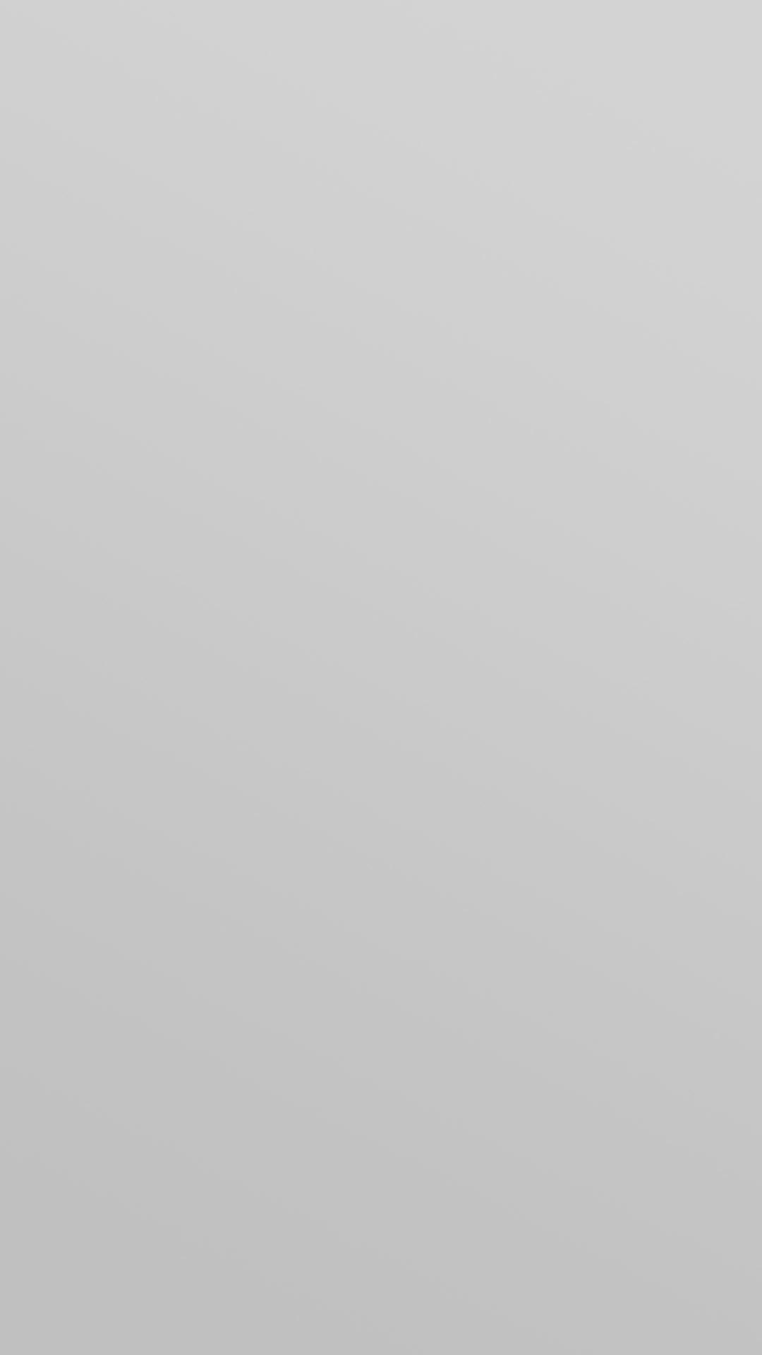The Best 17 Aesthetic Dark Grey Plain Background