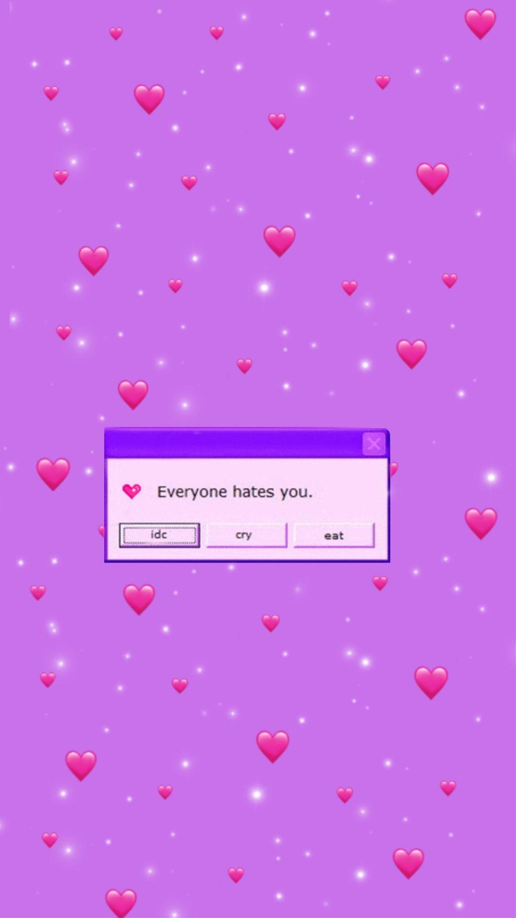 Oct 02, 2021· unowned roblox groups. Kawaii Pink Aesthetic Desktop Wallpapers on WallpaperDog