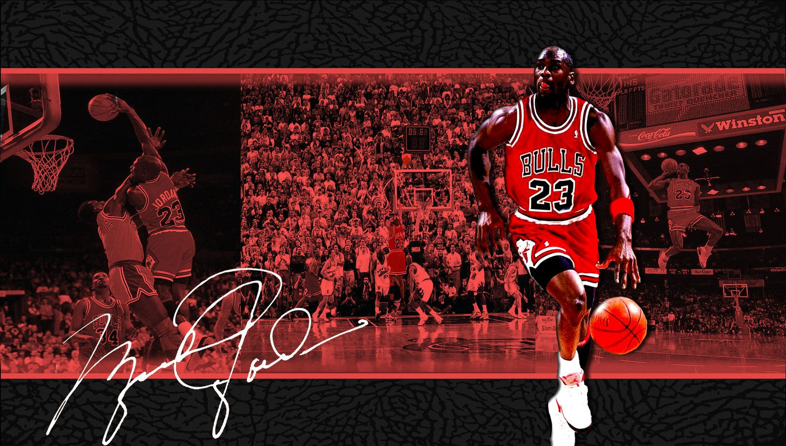 red jordan wallpapers on wallpaperdog