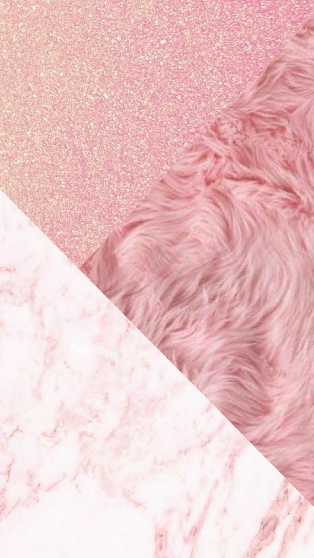 Rose Gold Aesthetic Wallpaper Iphone : aesthetic, wallpaper, iphone, Aesthetic, Wallpapers, WallpaperDog