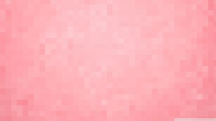 aesthetic pink pastel wallpapers dog
