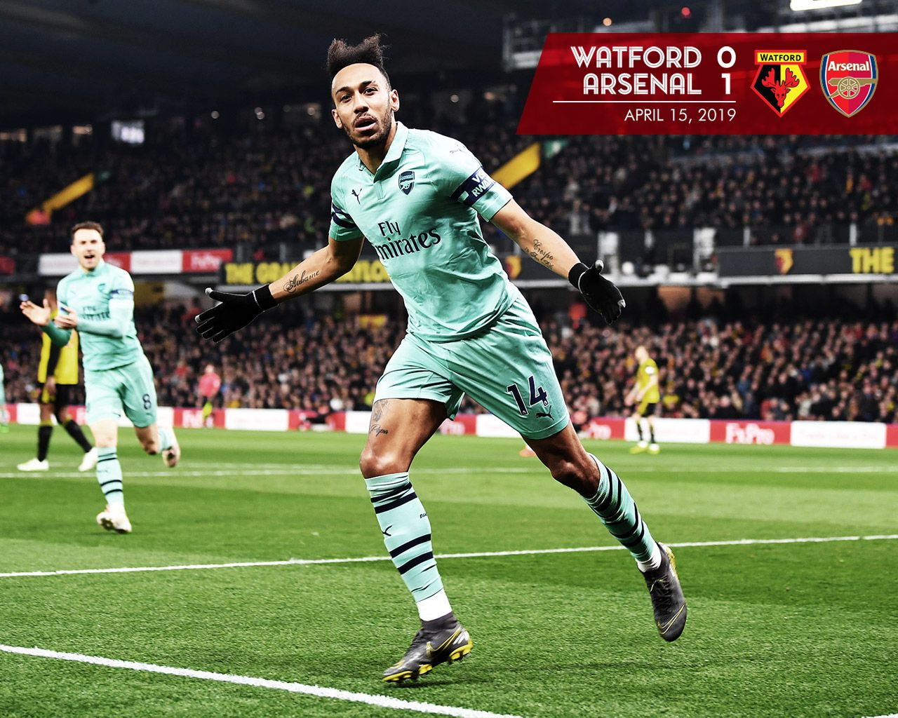 soccer player wallpapers on wallpaperdog