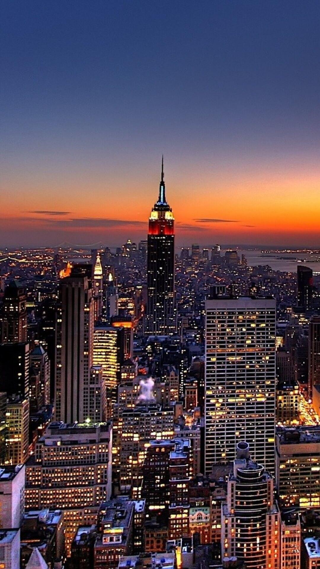 1920x1080 New York : 1920x1080, Wallpapers, WallpaperDog