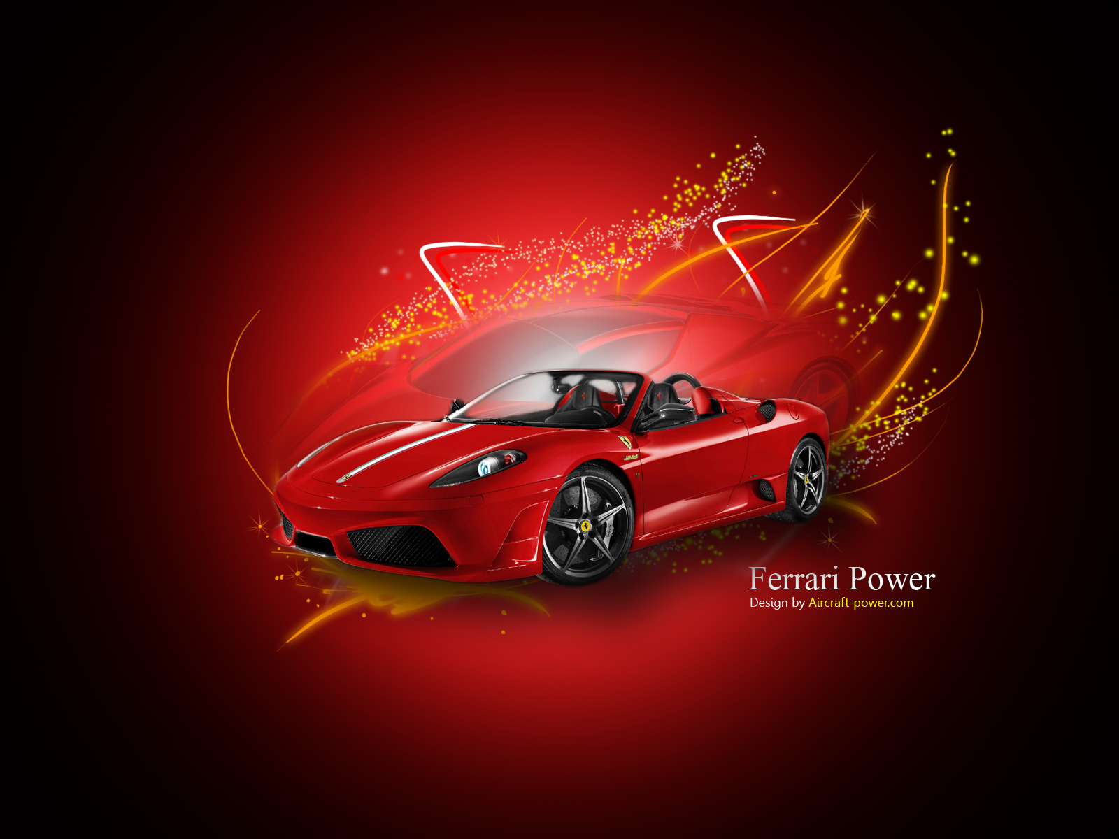 car wallpaper zedge lovely zedge car wallpapers aœ enam wallpaper. Ferrari Wallpapers On Wallpaperdog