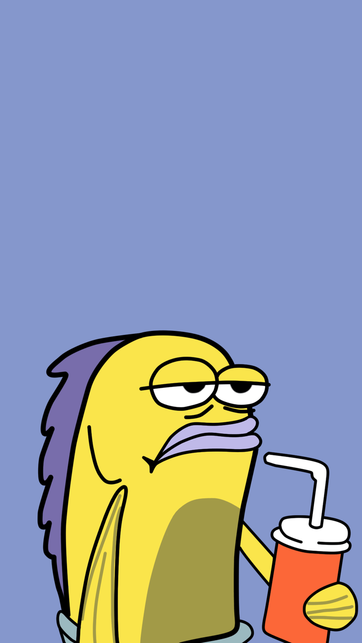 2048x1152 Meme : 2048x1152, Spongebob, Wallpapers, WallpaperDog