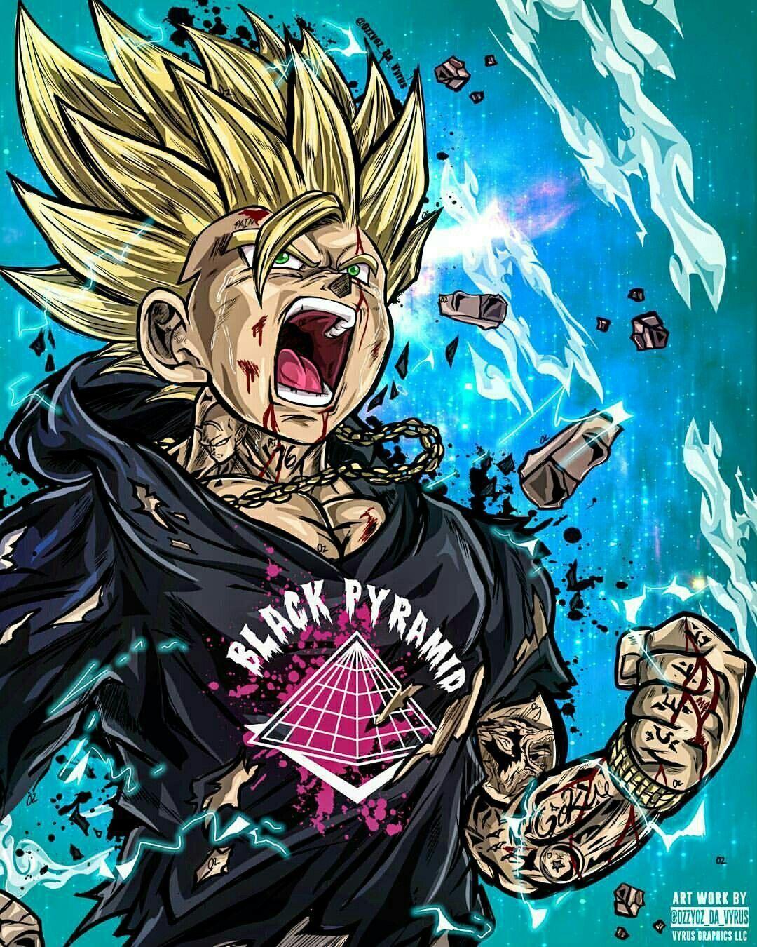 Best Anime Backgrounds Wallpaper Engine : anime, backgrounds, wallpaper, engine, Anime, Cartoon, Wallpapers, WallpaperDog