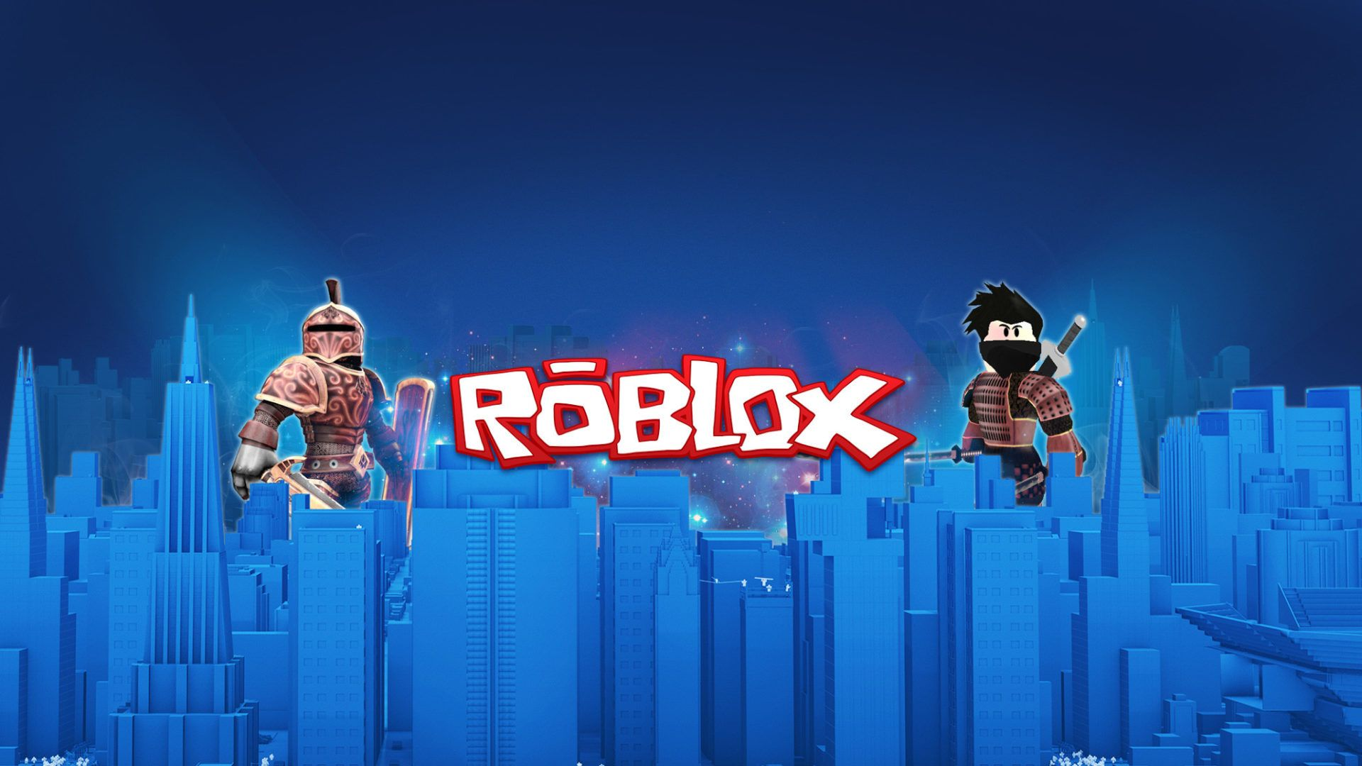 roblox gaming wallpapers on wallpaperdog