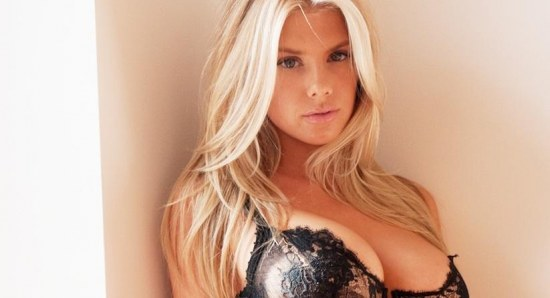 Charlotte McKinney and co. awaiting new movie Late Bloomer release date   News   Fans Share