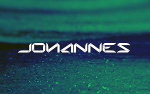DJ Johannes
