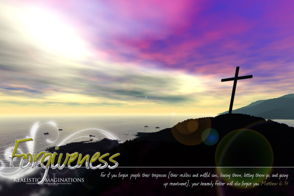 How To Make Wallpaper Fit On Iphone 6 Matthew 6 14 Forgiveness Wallpaper Christian