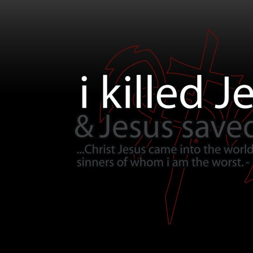 1 Timothy 1:15 christian wallpaper free download. Use on PC, Mac, Android, iPhone or any device you like.