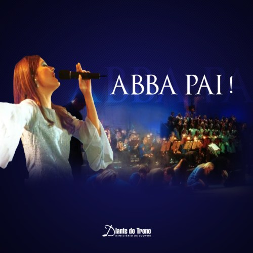 Abba Pai! christian wallpaper free download. Use on PC, Mac, Android, iPhone or any device you like.