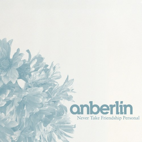 Amberlin – Never Take Friendship Personal [2] christian wallpaper free download. Use on PC, Mac, Android, iPhone or any device you like.