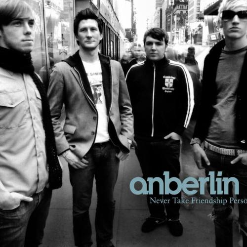 anberlin P&B christian wallpaper free download. Use on PC, Mac, Android, iPhone or any device you like.