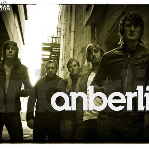 anberlin christian wallpaper free download. Use on PC, Mac, Android, iPhone or any device you like.