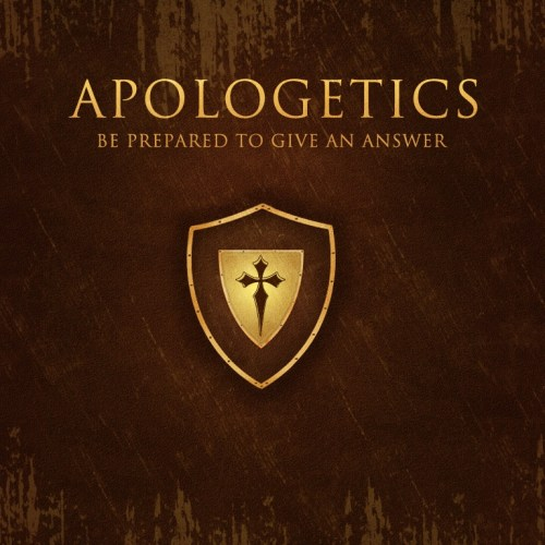 Apologetics christian wallpaper free download. Use on PC, Mac, Android, iPhone or any device you like.