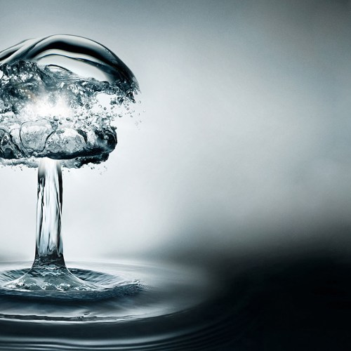 Atomic Water christian wallpaper free download. Use on PC, Mac, Android, iPhone or any device you like.