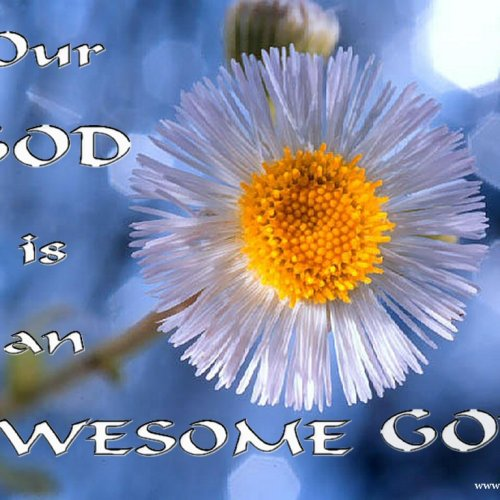 Awesome God christian wallpaper free download. Use on PC, Mac, Android, iPhone or any device you like.