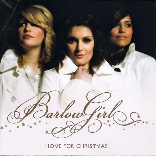 Barlow Gril Home for Crhitmas christian wallpaper free download. Use on PC, Mac, Android, iPhone or any device you like.