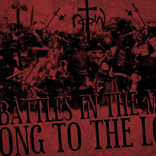 Battles christian wallpaper free download. Use on PC, Mac, Android, iPhone or any device you like.