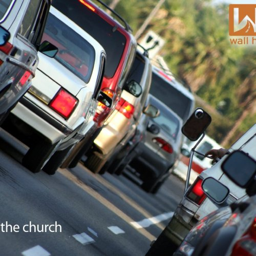 Be the church – Cars christian wallpaper free download. Use on PC, Mac, Android, iPhone or any device you like.