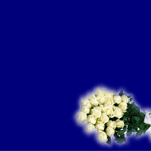 blue1 christian wallpaper free download. Use on PC, Mac, Android, iPhone or any device you like.