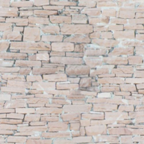 Bricks christian wallpaper free download. Use on PC, Mac, Android, iPhone or any device you like.