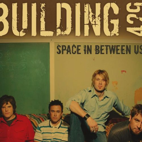 Building 429 christian wallpaper free download. Use on PC, Mac, Android, iPhone or any device you like.