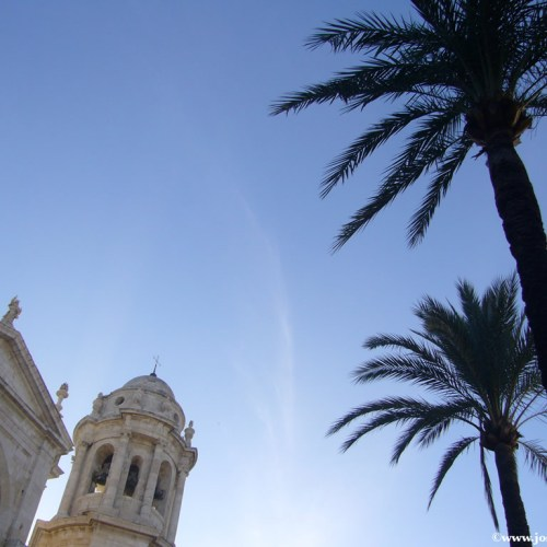 Cadiz Sky christian wallpaper free download. Use on PC, Mac, Android, iPhone or any device you like.