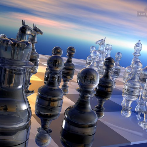 Chess christian wallpaper free download. Use on PC, Mac, Android, iPhone or any device you like.