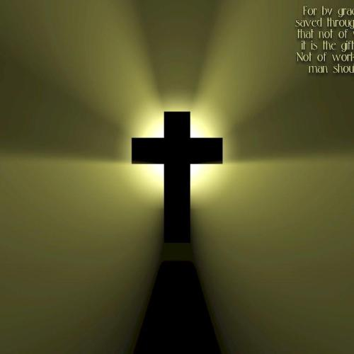 Christian Cross christian wallpaper free download. Use on PC, Mac, Android, iPhone or any device you like.