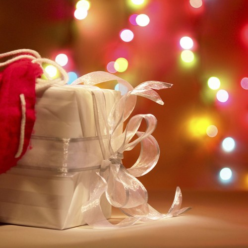 Christmas Gift christian wallpaper free download. Use on PC, Mac, Android, iPhone or any device you like.