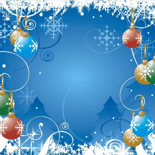 Christmas Ornament – Happy christian wallpaper free download. Use on PC, Mac, Android, iPhone or any device you like.