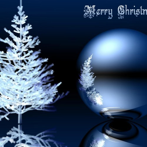 Christmas Ornament – With Tree christian wallpaper free download. Use on PC, Mac, Android, iPhone or any device you like.