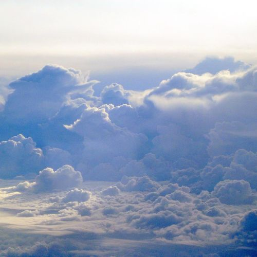 Cloud christian wallpaper free download. Use on PC, Mac, Android, iPhone or any device you like.